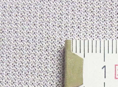 drainagerohr incl filtervlies in strumpf form direkt ber das drainrohr ziehen dazu alle. Black Bedroom Furniture Sets. Home Design Ideas