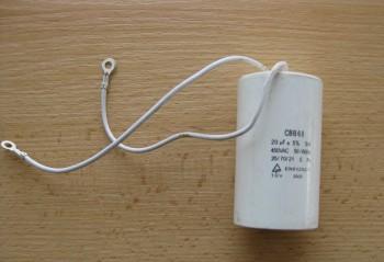 elektra beckum ersatzteile
